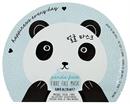 oh-k-panda-face-fibre-face-masks9-png