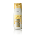 Oriflame HairX Hajregeneráló Sampon