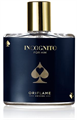Oriflame Incognito for Him EDT