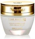 oriflame-novage-time-restore-regeneralo-nappali-krem-spf-15s9-png