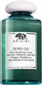 Origins Zero Oil Olajmentes Tonik