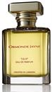 ormonde-jayne-taifs9-png