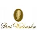 (nincs kész) Pani Walewska Cosmetics