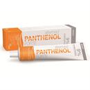panthenol-forte-9-kenocss-png