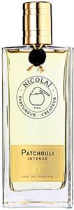 Parfum de Nicolai Patchouli Intense EDP