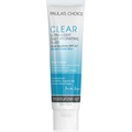 Paula's Choice Clear Ultra-Light Daily Hydrating Fluid SPF 30+