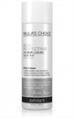paula-s-choice-skin-perfecting-2-bha-liquid-exfoliant-jpeg