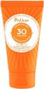 polaar-high-protection-sun-cream-spf30s9-png