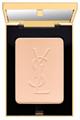 Yves Saint Laurent Poudre Compacte Radiance