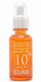 It's Skin Power 10 Formula Q10 Effector