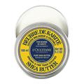 L'Occitane Pure Shea Butter