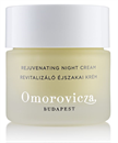 rejuvenating-night-cream-revitalizalo-ejszakai-krem2s-png