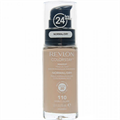 Revlon Colorstay Alapozó SPF15 - Normal/Dry