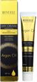 Revuele Argan Oil Day Cream Oxigen Infusion Normál & Érzékeny Bőrre SPF15