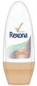 Rexona Linen Dry Golyós Deo