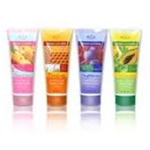 Rica Body Lotion
