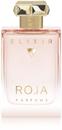 roja-dove-elixir-essence-de-parfums9-png