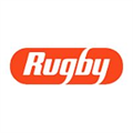 Rugby Laboratories