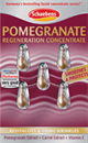 schabens-granatapfel-regenerations-konzentrat-jpg