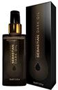 sebastian-dark-oils9-png