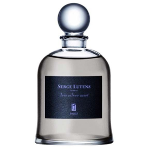 Serge Lutens Iris Silver Mist