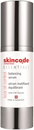 skincode-s-o-s-oil-control-arcapolo-szerums9-png