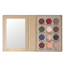 storybook-cosmetics-wizardry-and-witchcraft-eyeshadow-palette-book1s-jpg