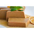 szappan-mezzel-zabbal-olivia-naturszappanok-100g1-jpg
