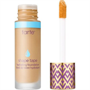 tarte-shape-tape-hydrating-foundation1s-jpg