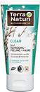 terra-naturi-clear-3in1---reinigung-peeling-maskes9-png