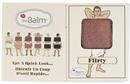 the-balm-mini-eyeshadow-singles9-png