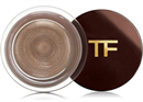 tom-ford-cream-color-for-eyess9-png