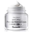 tonymoly-naturalth-goat-milk-premium-moisture-creams-jpg