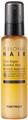 Tonymoly Personal Hair Cure Argan Essential Mist