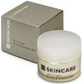 ToxSKINCARE 24H Cream Száraz és Érzékeny Bőrre