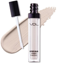 vdl-expert-color-primer-for-eyes1s9-png