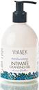 vianek-hidratalo-intim-tisztito-gels9-png