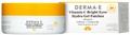 Derma E Vitamin C Bright Eyes Hydro Gel Patches
