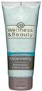 wellness-beauty-korperpeeling-paradiesisch-vertraumts9-png