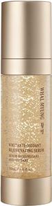 Whal Myung WM5 Antioxidant Rejuvenating Serum