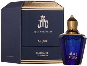 Xerjoff Join The Club Marquee EDP