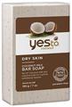 Yes To Coconut Milk Bar Szappan