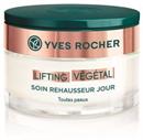 Yves Rocher Lifting Vegetal Lifting Hatású Nappali Krém Arcra és Nyakra
