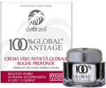 doBrasil 100% Global Anti-Aging Arckrém