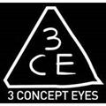 3 Concept Eyes