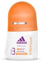 Adidas 3 Action Intensive Golyós Deo