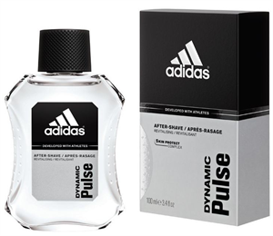 Adidas Dynamic Pulse After Shave