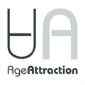 AgeAttraction
