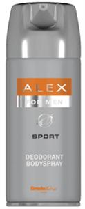 Alex Sport Dezodor