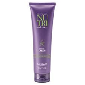 Alfaparf Nutri Seduction Sublime Sorbet Göndörítő Krém